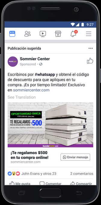 Click-to-WhatsApp02