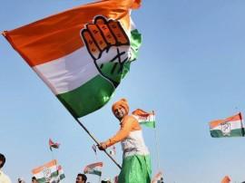 ગુજરાત વિધાનસભા ચૂંટણી 2017:  આણંદ જિલ્લાની સાત બેઠકોનું પરિણામ LIVE, 3 બેઠક પર કોંગ્રેસની જીત