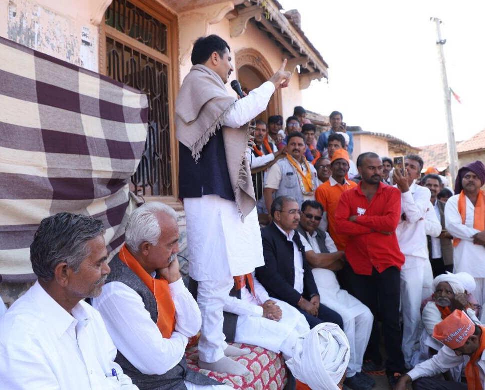 Shankar Chaudhary2