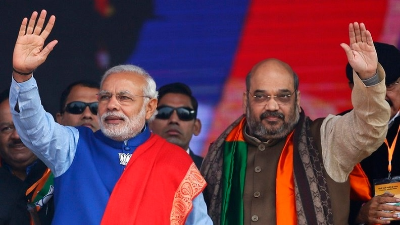 1-after Gujarat Assembly Elections win, now who will be the cm candidate