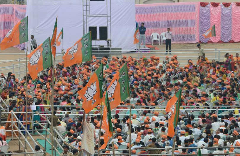 gujarat election