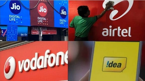 7-jio effect airtel launches new plan offers 3gb 4g data daily