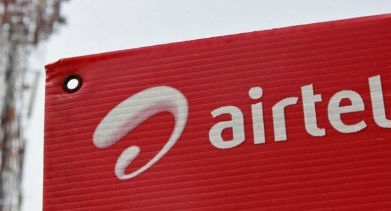 1-jio effect airtel launches new plan offers 3gb 4g data daily