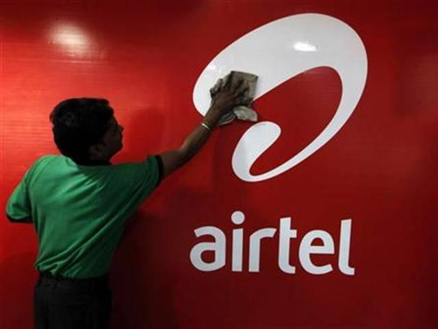2-jio effect airtel launches new plan offers 3gb 4g data daily