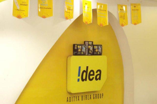 5-idea