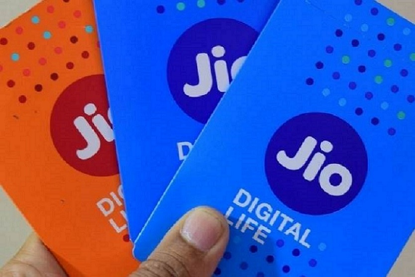 4-reliance jio the happy new year surprise offer cashback upto rs 3300 om recharge of rs 399 and above