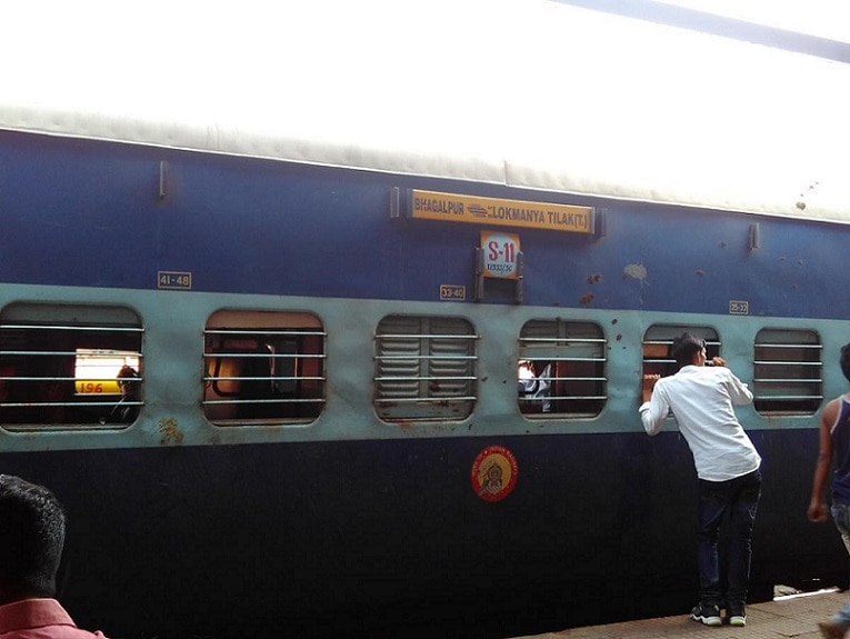 3-railway may charge more for the window seat in accordance with airlines flexi fare is also under consideration