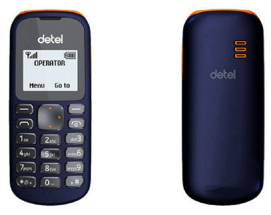 4-detel partners bsnl to launch d1 feature phone with low priced voice data offers 499 news
