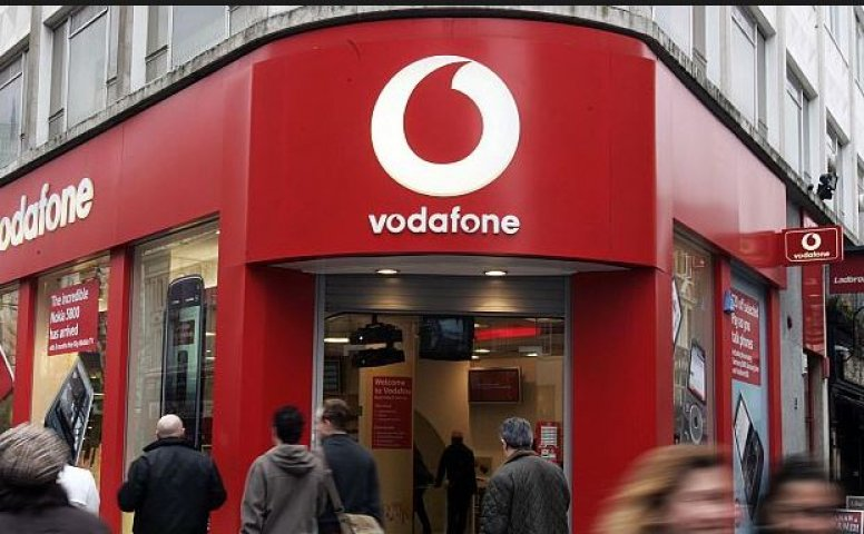 4-vodafone chota champion plan get voice call and data for 38rs