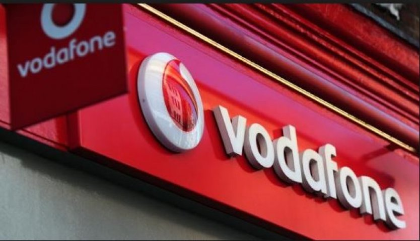 2-vodafone chota champion plan get voice call and data for 38rs