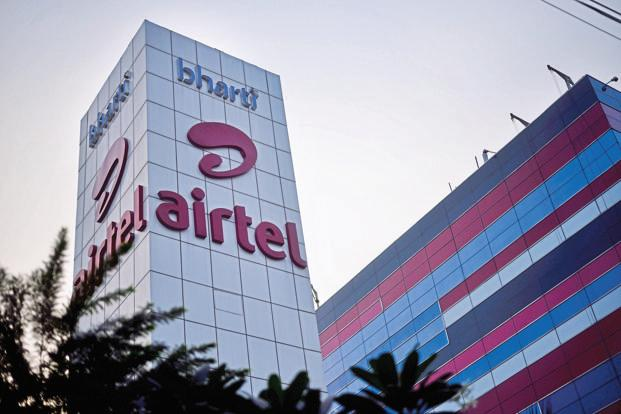 4-uidai sends notice to airtel on opening payment bank account without customer consent