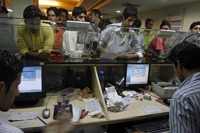 4-most banks in breach of minimum balance norms study