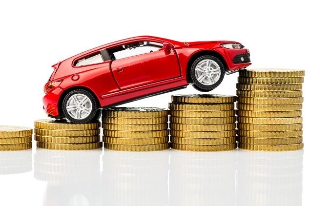 6-tata motors hyundai car price hike from today