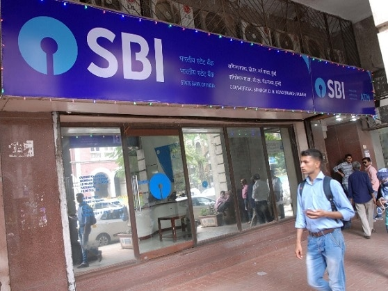 3-know about revised mclr rate from sbi