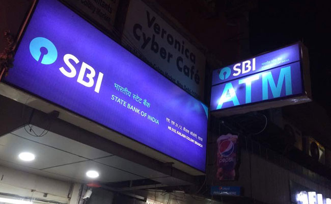 4-State Bank of India, SBI bank buddy, SBI ATM rules