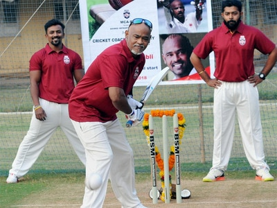 2-kambli credits sachin for bringing him back on field