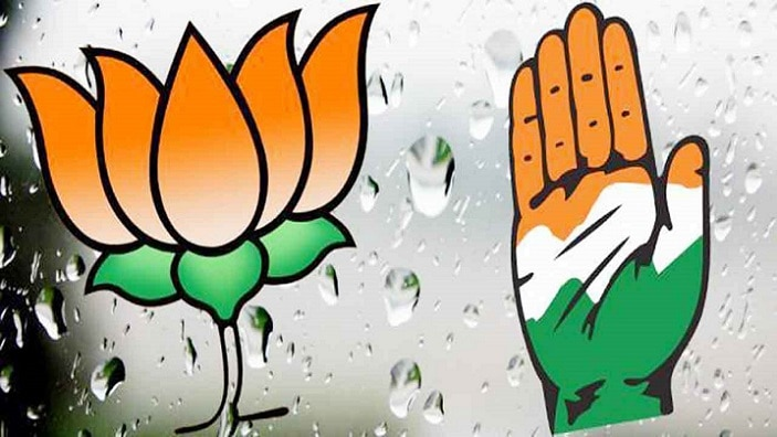 1-Gujarat-Assembly-Elections-know-which-bjp-and-congress-leaders-loss
