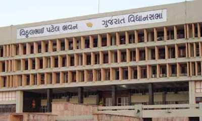 gujarat_vidhan_sabha_assembly_image