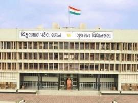 ગુજરાતના નવા ચૂંટાયેલા ધારાસભ્યોને શપથવિધીની નથી ઉતાવળ, કારણ જાણીને થશે આશ્ચર્ય