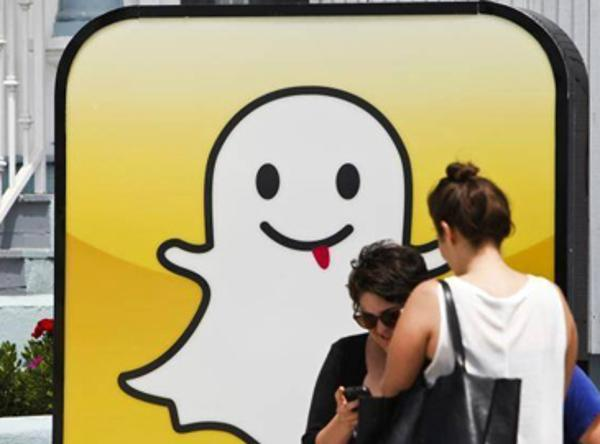 3-Snapchat's CEO Threw Employees A Massive New Year's Party Worth Rs 26 Crore