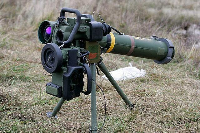 Spike_rafael_anti-tank_guided_missile_weapon_system_Israel_Israeli_army_defence_industry_military_technology_013