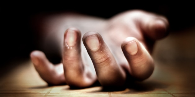 6-girl commits suicide over alleged extra-marital affair in nadiad