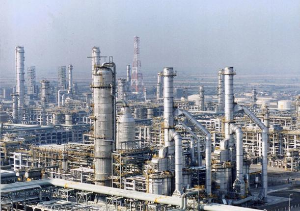 4-RIL buys largest insurance cover at rs. 3L cr for refinery