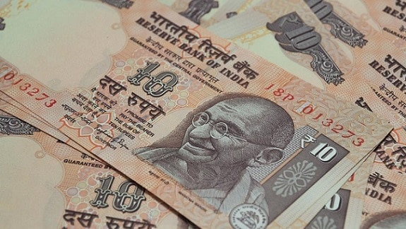 1-story reserve bank of india to issue new rs 10 notes in chocolate brown colour