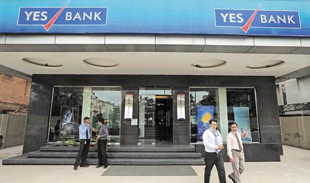 yesbank_0