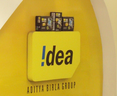 3-idea cellular offers 15gb data at cost of 1gb