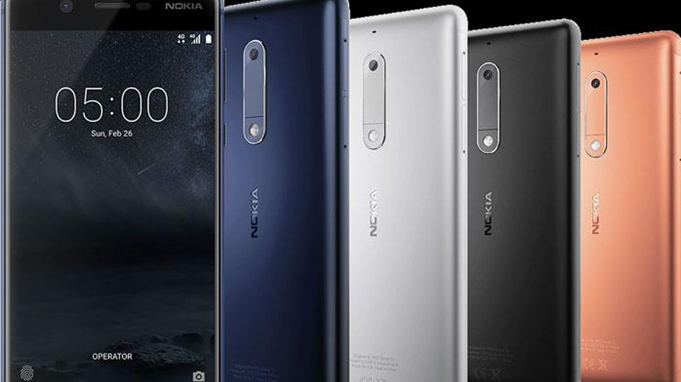 1-nokia 6 may launch on 5 jan know about specification