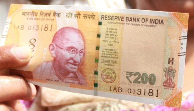 1-200 note