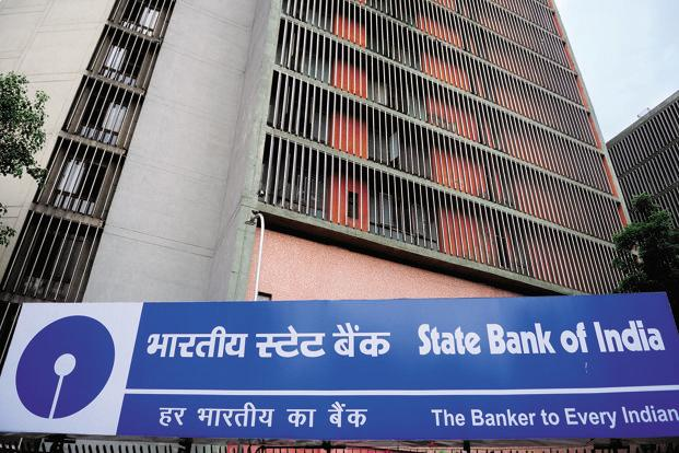 1-know about revised mclr rate from sbi