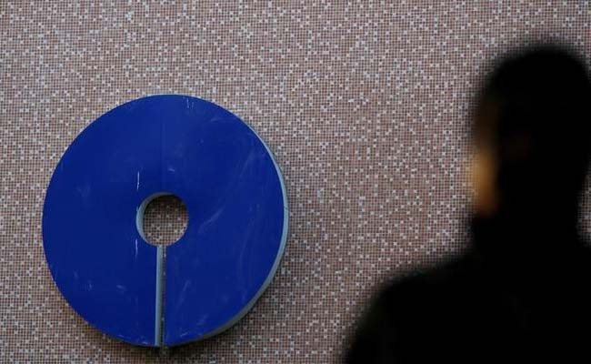 1-State Bank of India, SBI bank buddy, SBI ATM rules