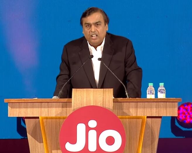 0-reliance jio prime membership gives 9 options for customers