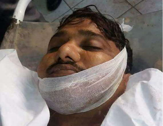 3-pakistan 2 hindu businessmen shot dead in sindh province