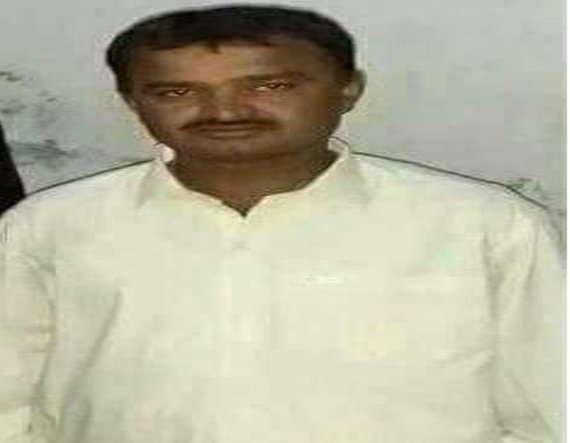 5-pakistan 2 hindu businessmen shot dead in sindh province