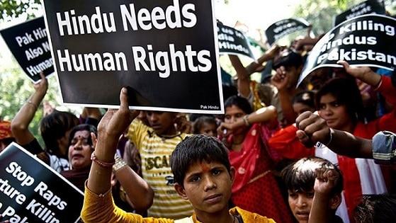 1-pakistan 2 hindu businessmen shot dead in sindh province