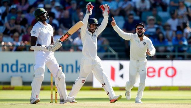5-india vs south africa 2018 1st test ind vs sa test match live astrologer narendra bunde prediction for virat kohli and team