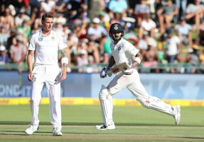 6-india vs south africa 2018 1st test ind vs sa test match live astrologer narendra bunde prediction for virat kohli and team