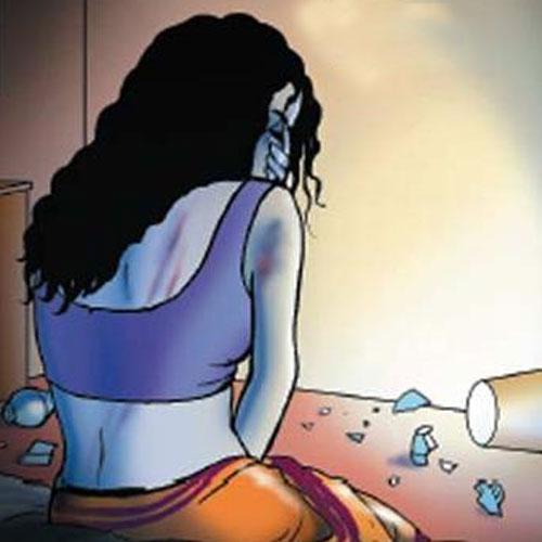 woman-gangrep-hostage-in-up-22514619-1-63323-8506-rape-332221113