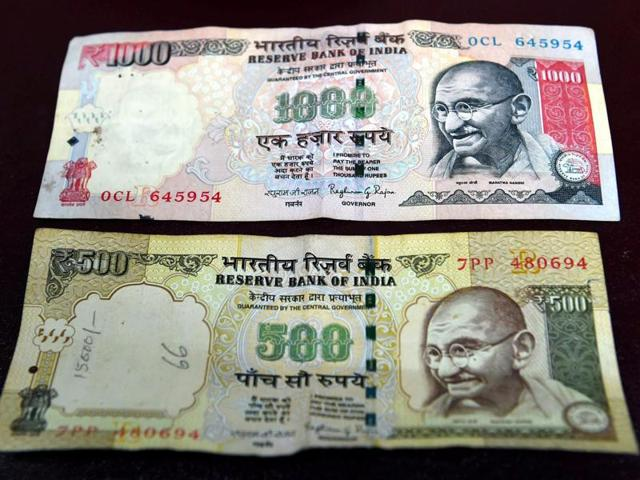 1-full information all you need to know about 500 and 1000 rupees notes and exchange