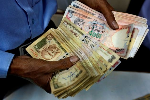 1-post the deadline old rs 500 notes have to be deposited in banks only