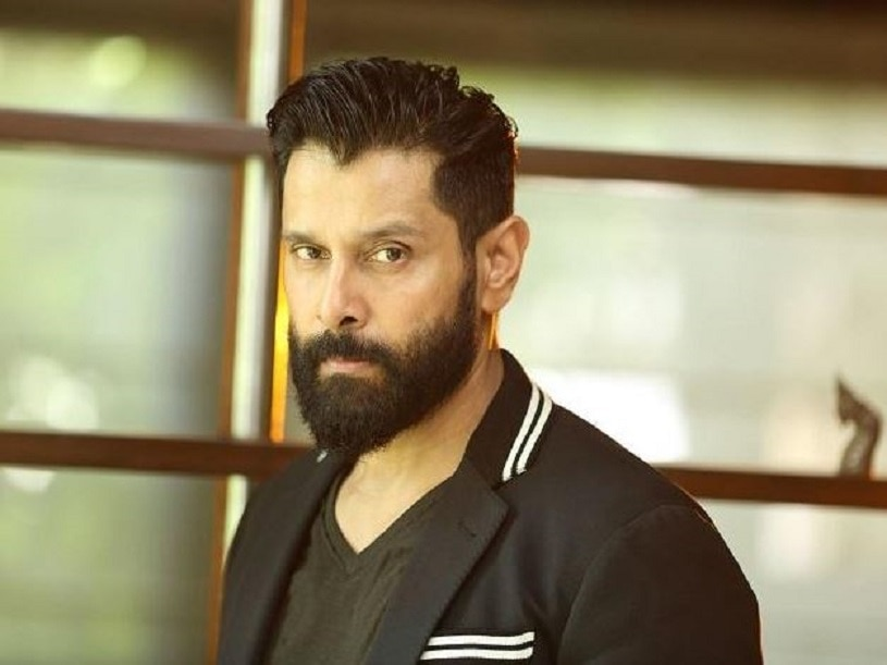 1-baahubali mahavir karna chiyaan vikram big budget movie omg