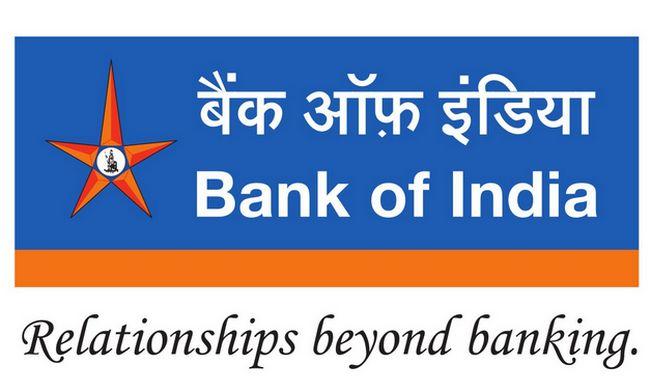 bank_of_india-psb