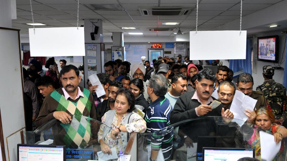 1-pan card must for all bank account holders by february 28