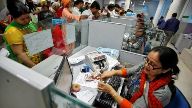 2-1-Govt asks SBI to review penalty