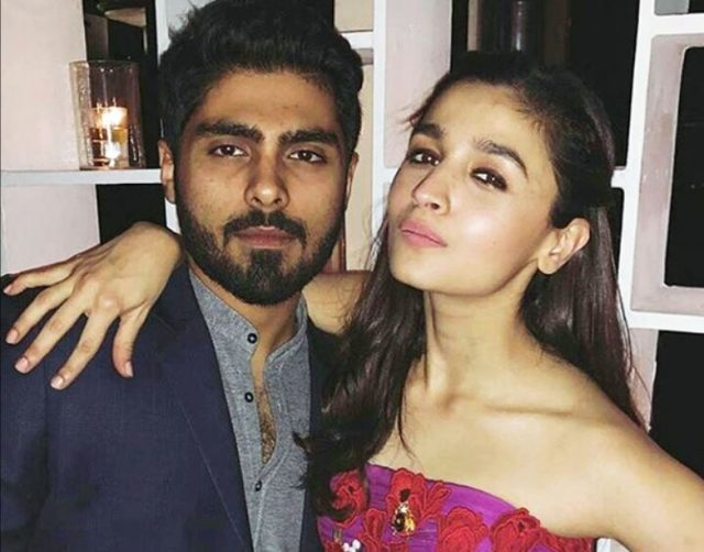 1-alia bhatt having fun with her ex ali dadarkar