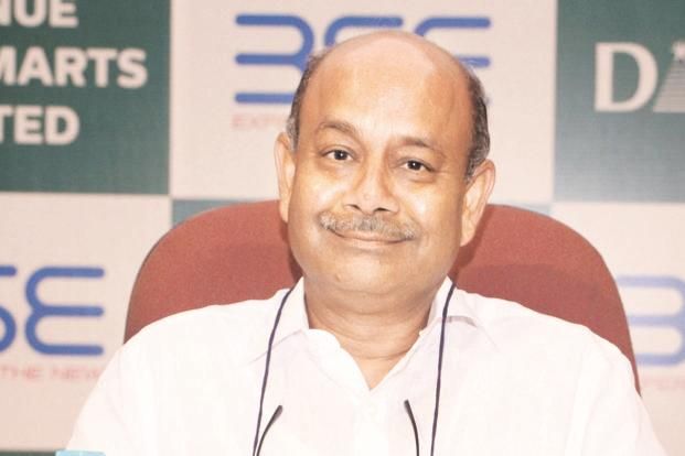 3-gautam adani net worth soared by 125 percent in 2017 way ahead from amabani