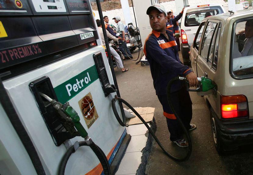 Petrol6